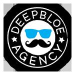Deepbloe
